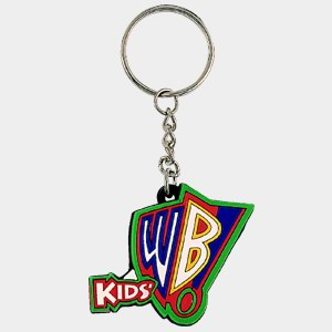 Colgante movil, <p>Colgante movil de WB kids'</p>