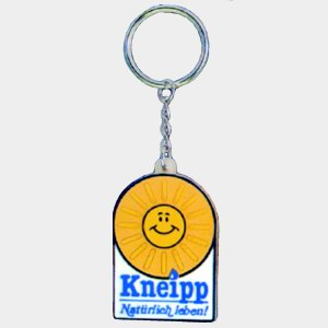 Colgante para movil, <p>Colgante movil de Kneipp</p>