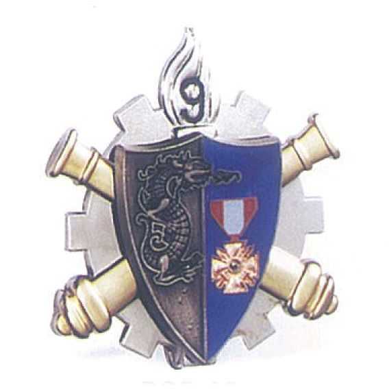 Pin escudo metal, <p>Pin escudo metal</p>